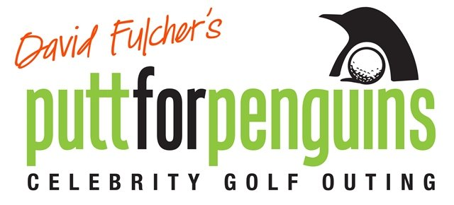 davidfulchers_puttforpenguins_logo-medium
