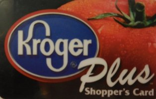 Did you know you can support the WAVE Foundation just by shopping at Kroger. All you have to do is to enroll your Kroger Plus Card and desigate WAVE as your ...