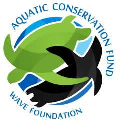 conservation-fund
