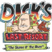 dicks-last-resort