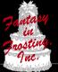 fantasy-in-frosting