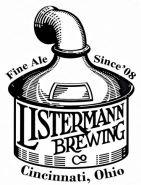 listermann