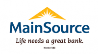 main-source