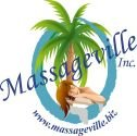 massageville