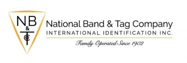 national-brand-and-tag