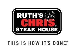 steak-house