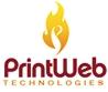 printweb-technologies